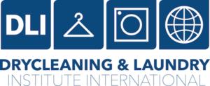 DLI Logo
